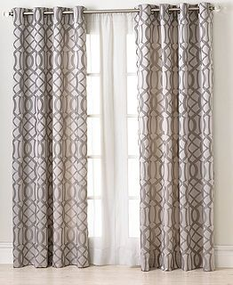 aec88818e8c07c6ae9132aad252d25a1 - Better Homes & Gardens Heathered Window Curtain Panel