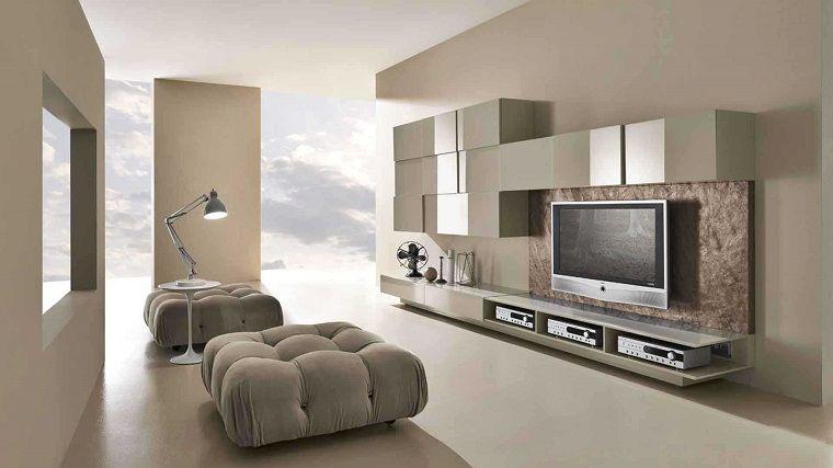 Zona Living Arredamento.Zona Living Consigli Di Arredamento Per Un Ambiente
