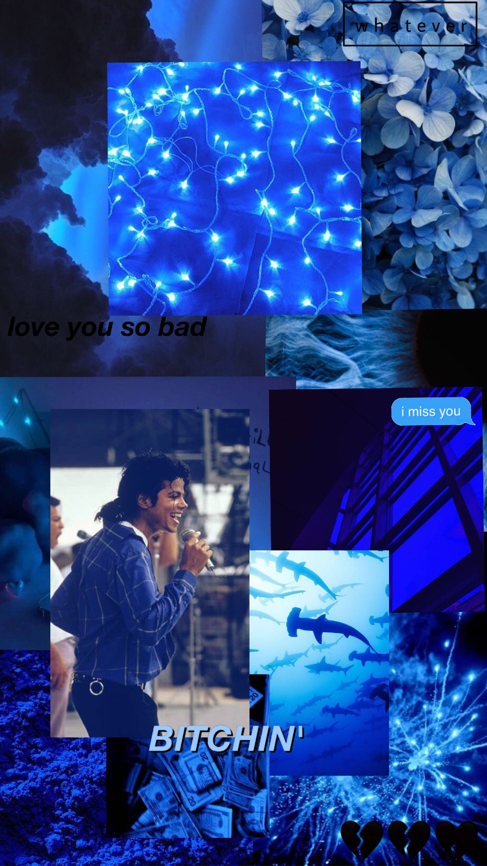 Michael Jackson Aesthetic Michael Jackson Wallpaper Michael