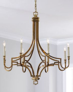 Visual comfort le petite chandelier traditional chandeliers like visual comfort le petite chandelier traditional chandeliers like but not love aloadofball Images
