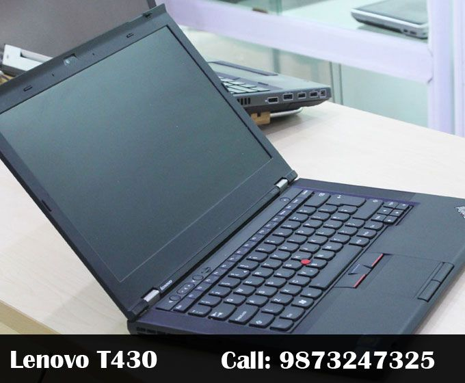 Get old Dell E6430 old laptop on sale in east Delhi  Very good
