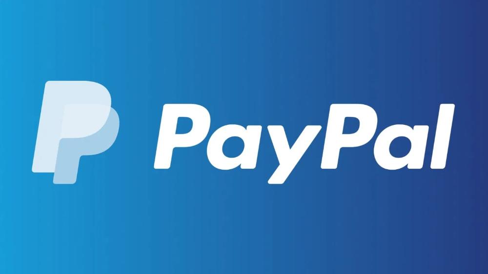 How To Create Paypal Account To Send Receive Money In Nigeria Ghana Uganda Zimbabwe Etc Free Techopper In 2020 Uganda Earn Money Online Money