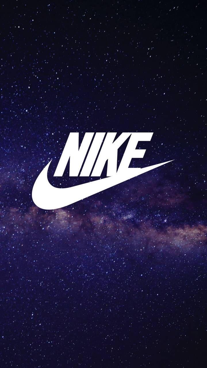 Pin By Jennifer Kirschenbaum Shane On Wallerpaper Nike Logo Wallpapers Nike Wallpaper Cool Nike Wallpapers