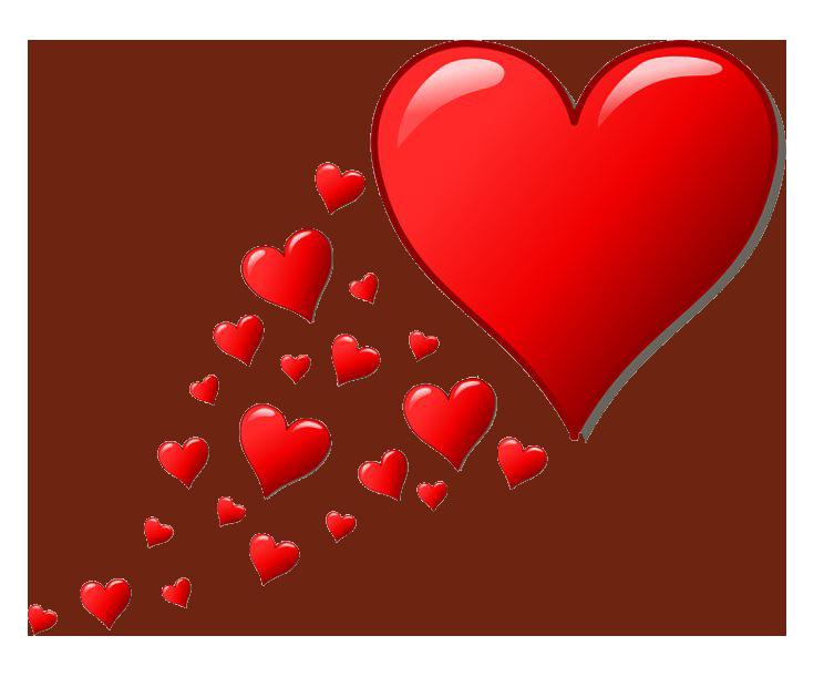 Corazones Clases Con Gama Gabitos Dibujos De Amor Imagenes De Corazon Corazones De Amor