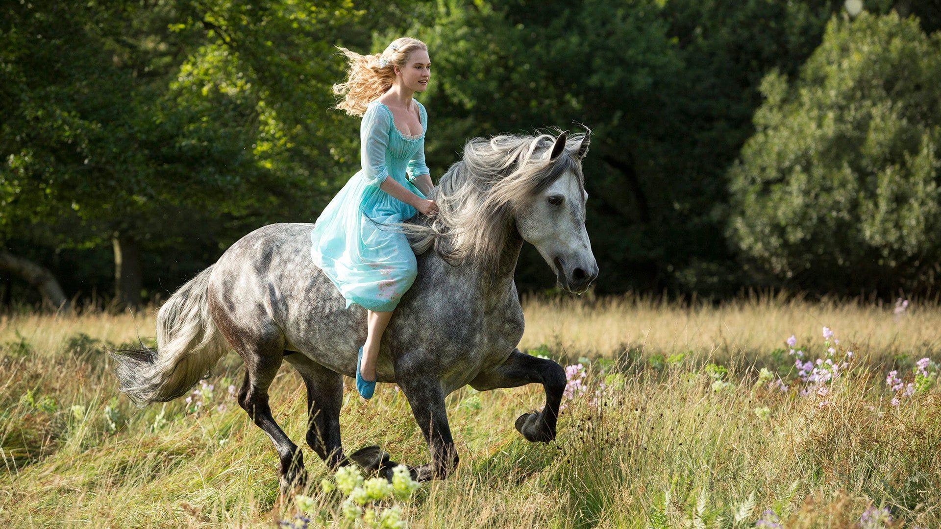 Cinderella 2015 Ganzer Film Stream Deutsch Komplett Online Cinderella 2015complete Film Deutsch Cinder Cinderella Movie Cinderella Characters Disney Live