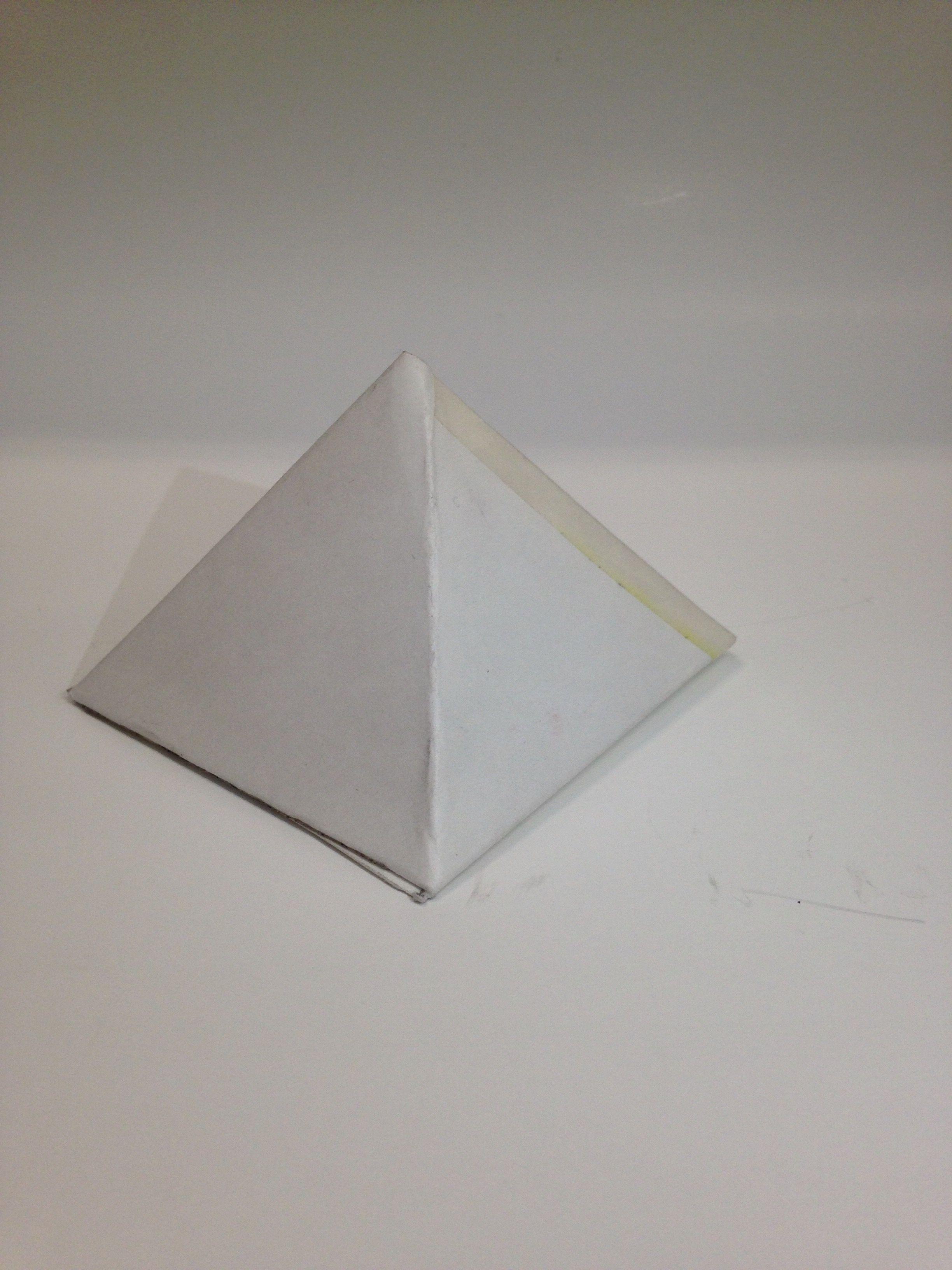 Pin by Hannah-Kate Magon on VAP1-Pyramids | Pinterest