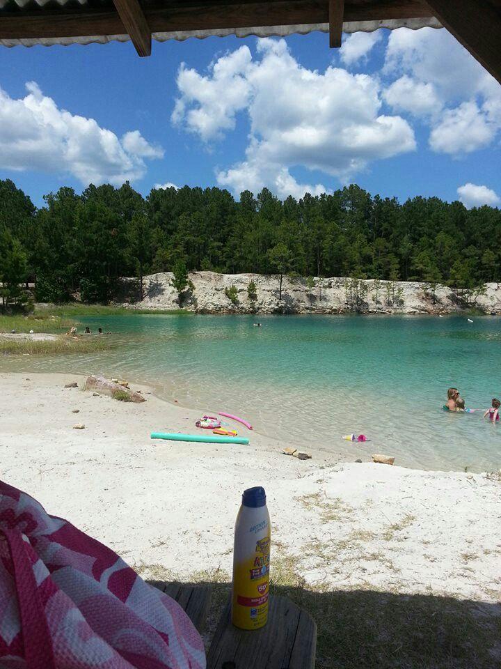Blue Lagoon Huntsville Tx Texas Places Texas Travel Texas Adventure