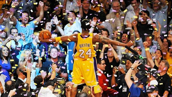 Lakers the-lakers | Kobe bryant pictures, Kobe bryant nba, Kobe