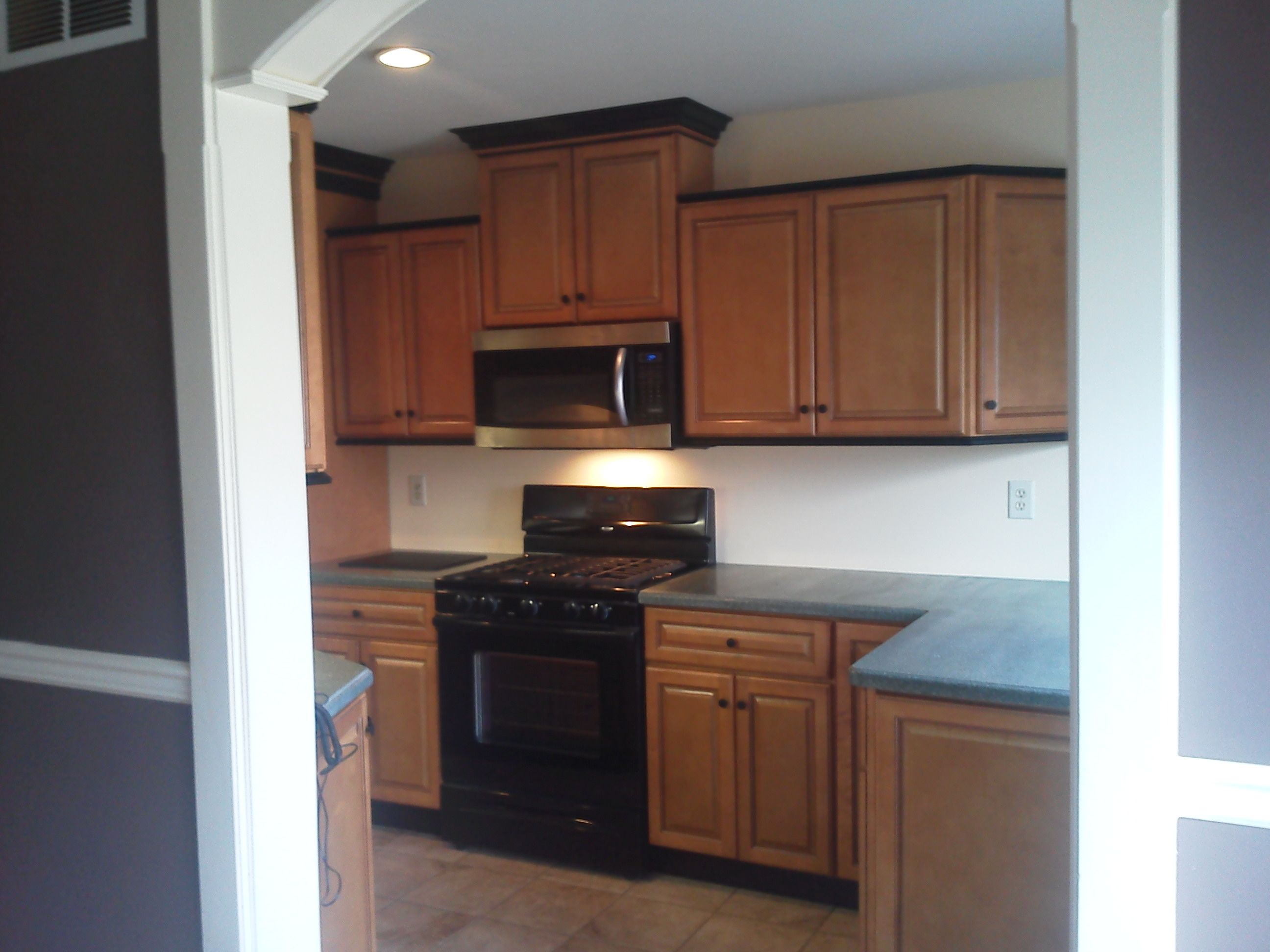 Madison Toffee Kitchen Cabinets Design Ideas Kitchen Cabinet Storage Kitchen Cabinet Design Kitchen Ceiling