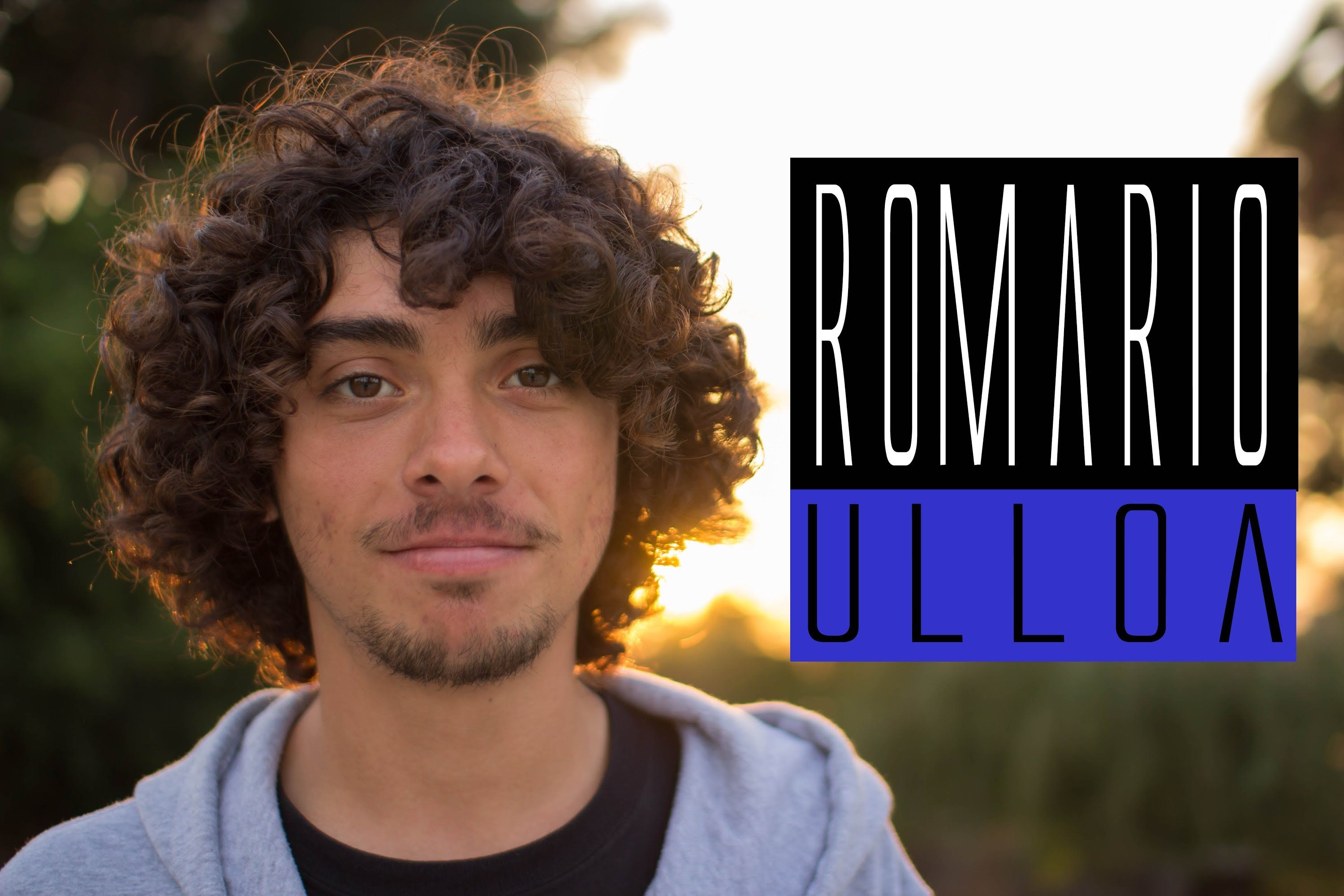 SPONSOR ME VIDEO - 18 YEARS OLD ROMARIO ULLOA - HOLLENBECK SKATE PLAZA - http://DAILYSKATETUBE.COM/sponsor-me-video-18-years-old-romario-ulloa-hollenbeck-skate-plaza/ - http://www.youtube.com/watch?v=vPPSneF0k-Y&feature=youtube_gdata  Sponsor me video starring 18 years old Romario Ulloa at Hollenbeck skate plaza. If any company is interested please contact through email. email: tomopedia@gmail.com Follow Romario Ulloa... - hollenbeck, plaza, ROMARIO, skate, sponsor, ULLOA,