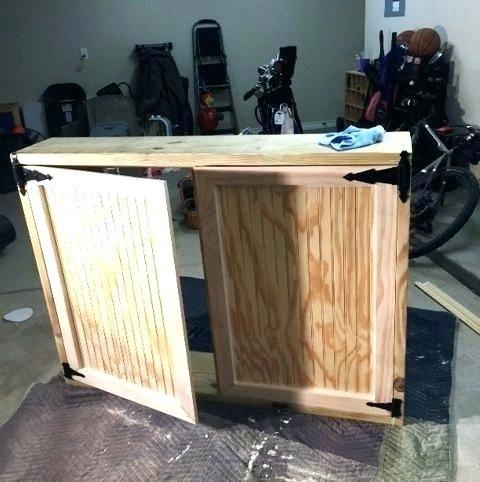 Luxury Waterproof Outdoor Tv Cabinet For Outside Box Outdoor Case Build Cabinet Waterproof 16 Diy Waterproof Outdoor Tv Enclosure – YoshiHome