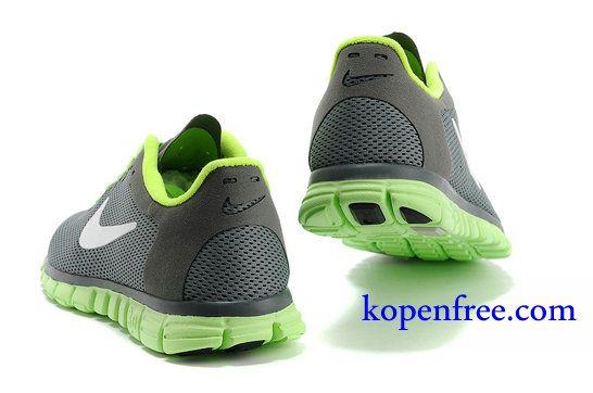 Kopen goedkoop Schoenen Heren Nike Free 3.0 V2 (kleur:vamp