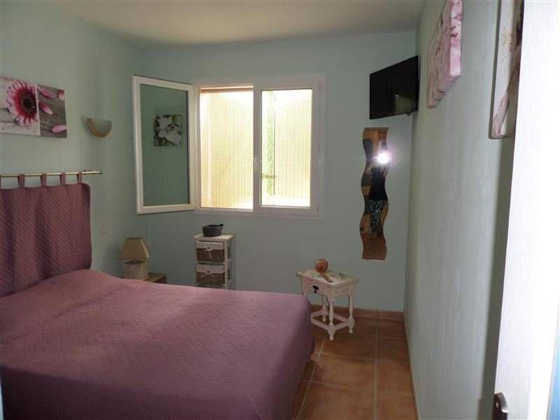 Le Balcon Des Alberes 66400 Ceret Argeles Sur Mer Gite Chambre D Hote