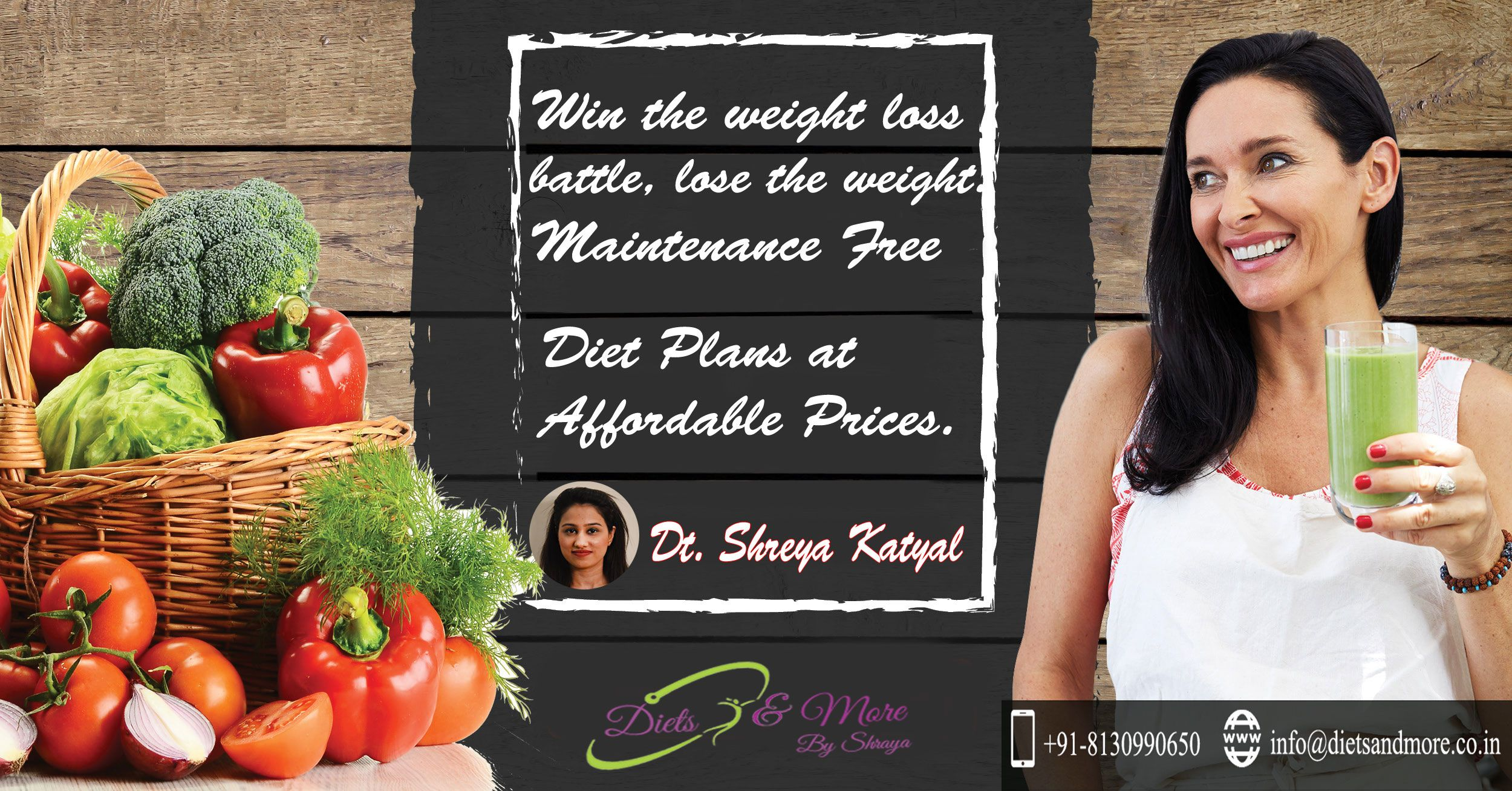 free online dietitian for weight loss