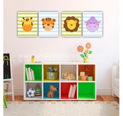 Lego Banco De Vinilo De Pared//Ventana Pegatinas Decoración//Calcomanías Para Niños Habitación Niña Niño