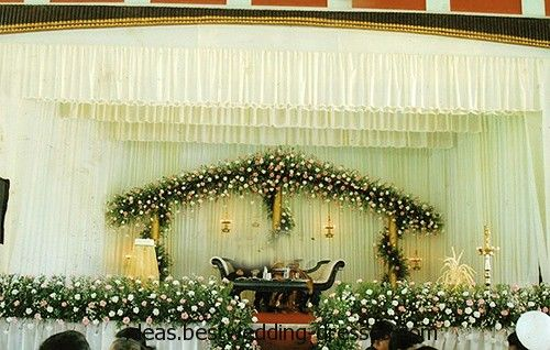 Gallery for chinese wedding stage decoration gallery for chinese wedding stage decoration thecheapjerseys Image collections