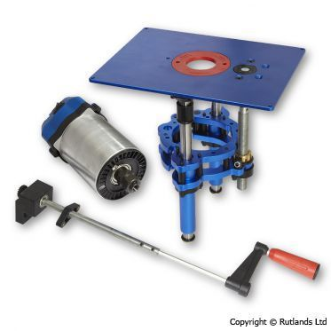 Precision router lift variable speed motor combo kit online at precision router lift variable speed motor combo kit online at rutlands keyboard keysfo Image collections