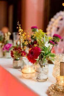 Sydney Events Florist Wedding Venues Gumtree Australia The Hills District Castle Hill 1054377955 Wedding Venues Florist Wedding