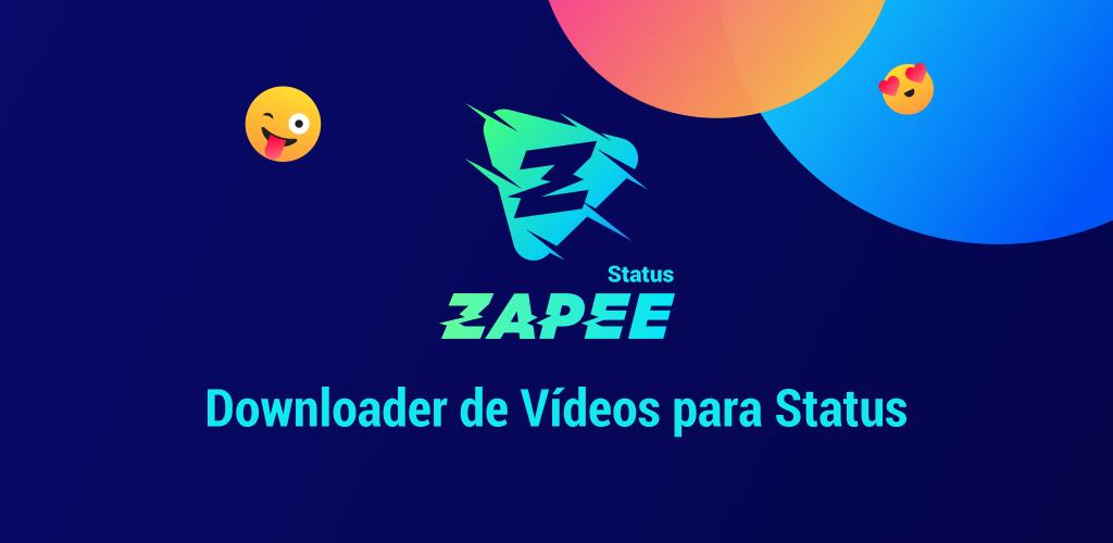 Zapee Status(ExVstatus)