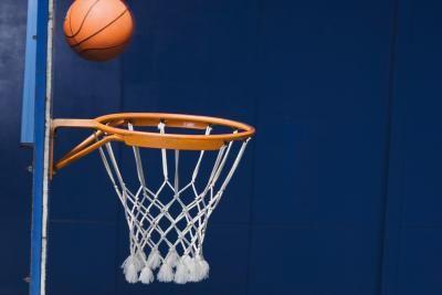 50572c9ce0d93a How to Fix a Broken Portable Basketball Hoop Base