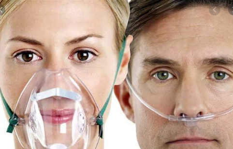 Cpap Masks Find The Best Cpap Mask For Better Sleep Better Masks Sleep Cpap Mask Cpap Mask
