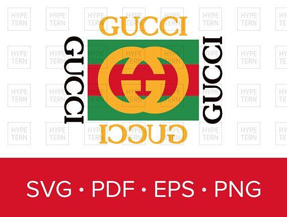 Resultado de imagen para gucci logo  db77e6b8e03
