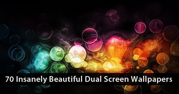 70 Insanely Beautiful Dual Screen Wallpapers Best Wallpapers Android, Desktop Wallpapers, Widescreen Wallpaper,
