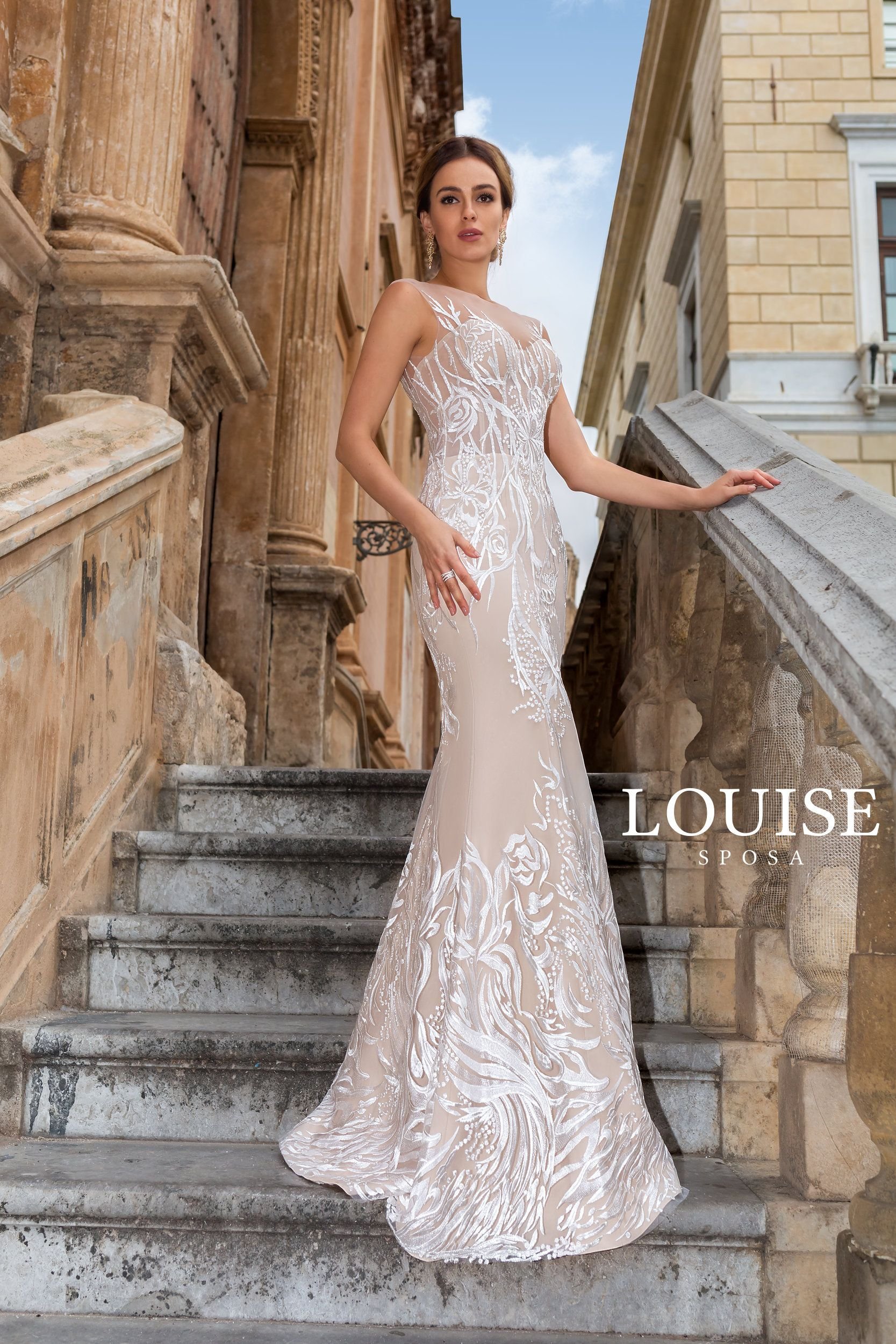 9c5212a4cd64 Prod. ID 13210 - Louise Sposa