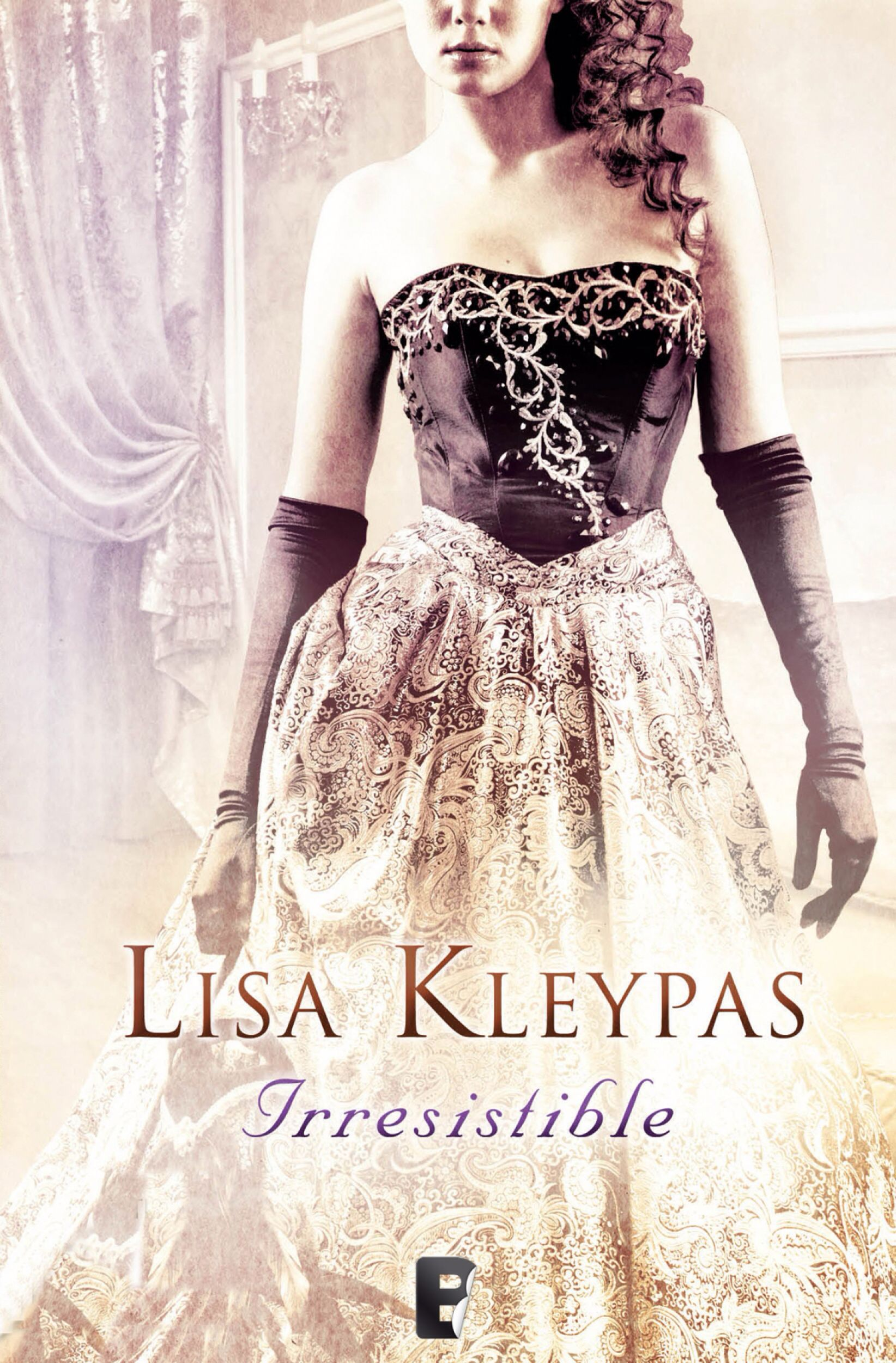 Descargar Libros Kelly Dreams Lisa Kleypas Lisa Kleypas Pinterest Books Lisa Y My