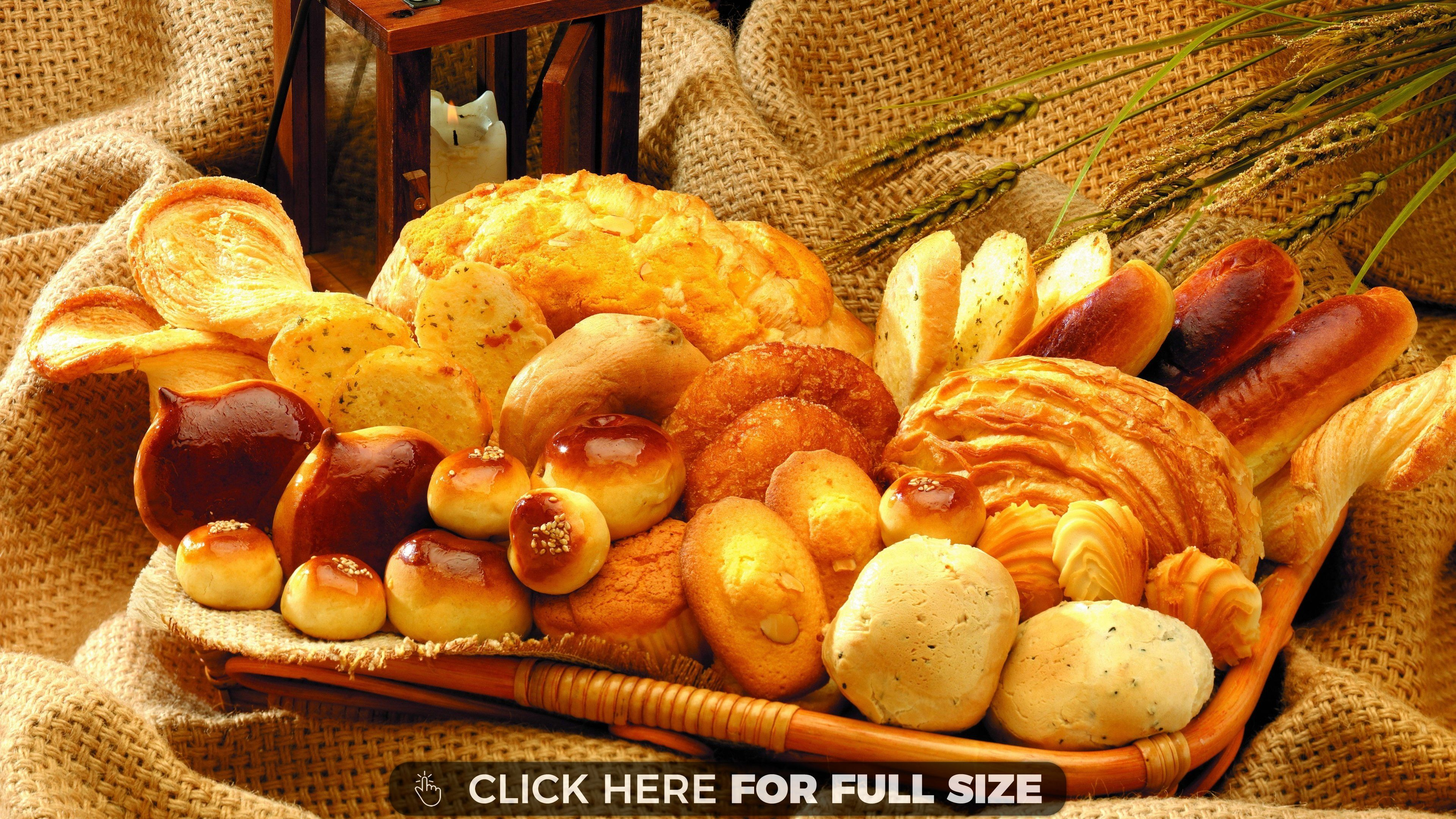 Nice Pastries 4k Wallpaper Food Food Wallpaper Pastry