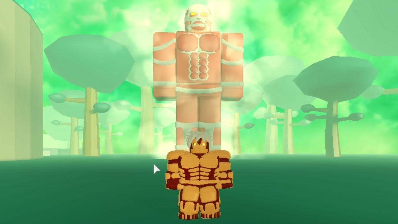 Roblox How To Look Like Kirito Sao Desc Youtube Consigo El Armored Titan Anime Fighting Simulator In 2020 Roblox Animation Anime Roblox 2006