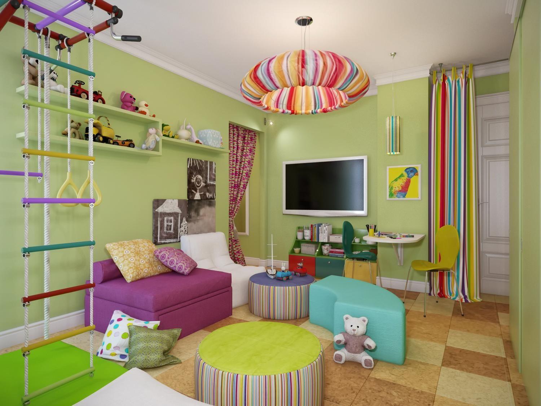Bedroom: Fascinating Beautiful Teenage Bedroom Color Schemes ...