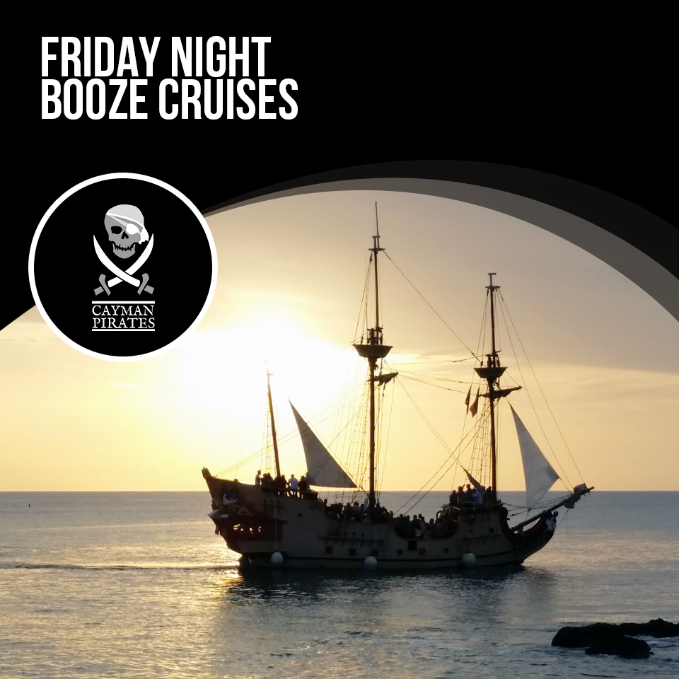 Ahoy Me Hearties Calling All Lily Livered Landlubbers To Walk The - Pirate ship booze cruise