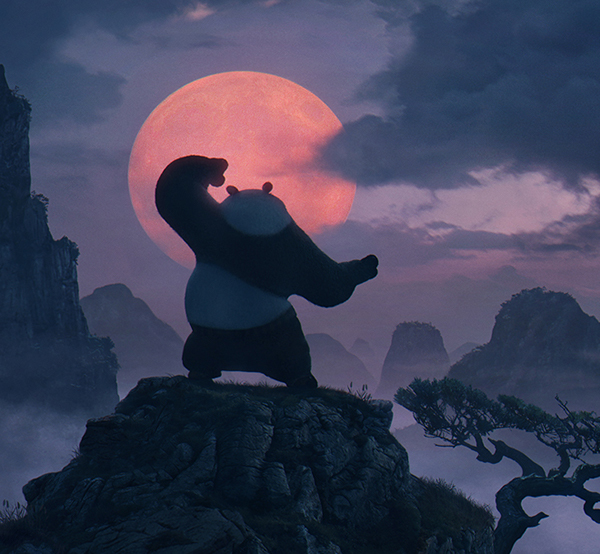 Pin by Alfred Rudzki on Wuxia Kung fu martial arts