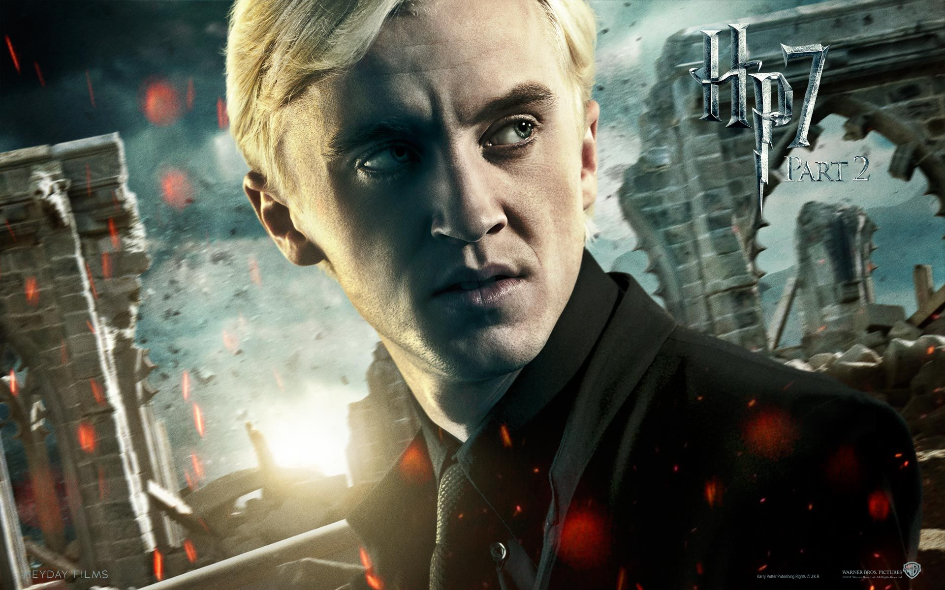 Draco Malfoy Harry Potter Draco Malfoy Harry Potter Images