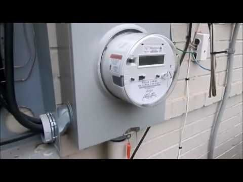 Electrical Panel Hazards Vaillant Ecotec Plus 937 Wiring Diagram Home Inspector Dallas Shows In Box 214 960