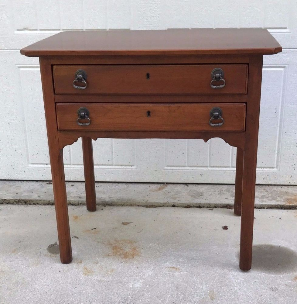 for bob and delightful desk shop furniture timberlake with x of cupboard att lexington ebay photo