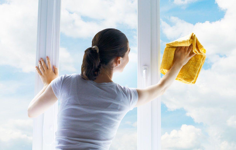 Pulire I Vetri Con Aceto come pulire vetri e specchi senza lasciare aloni   lavavetri