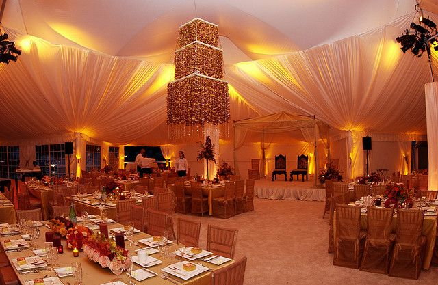 love the drapes and dramatic chandelier .. gold