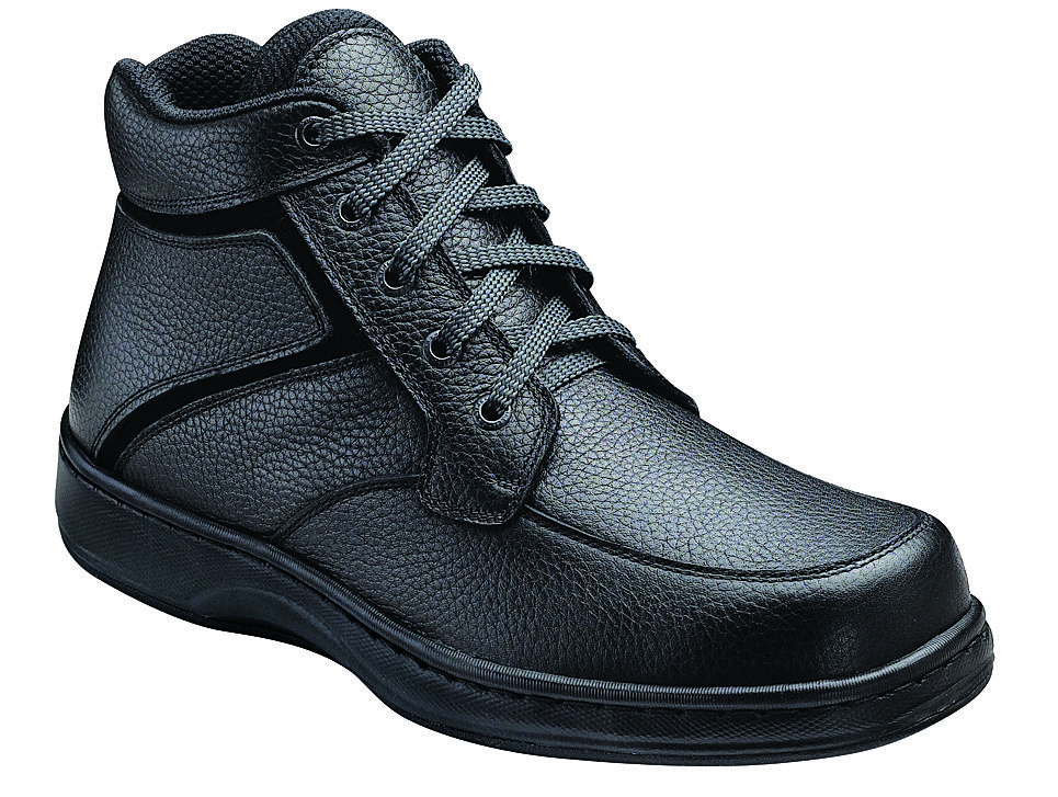 acc01c819ae6 8 Best Orthopedic Diabetic Shoes for Men images
