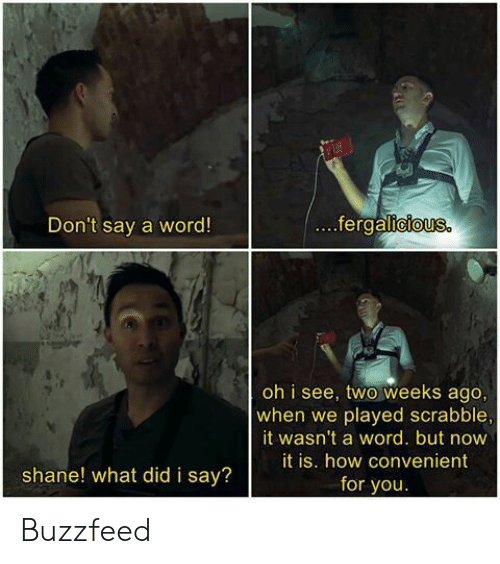 buzzfeed unsolved memes Google Search Tumblr funny
