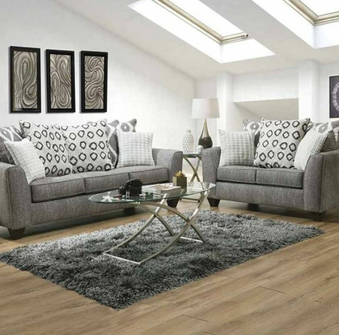 Best Pin By Lorraine Smith On Home Decoration Ideas Loveseat 400 x 300