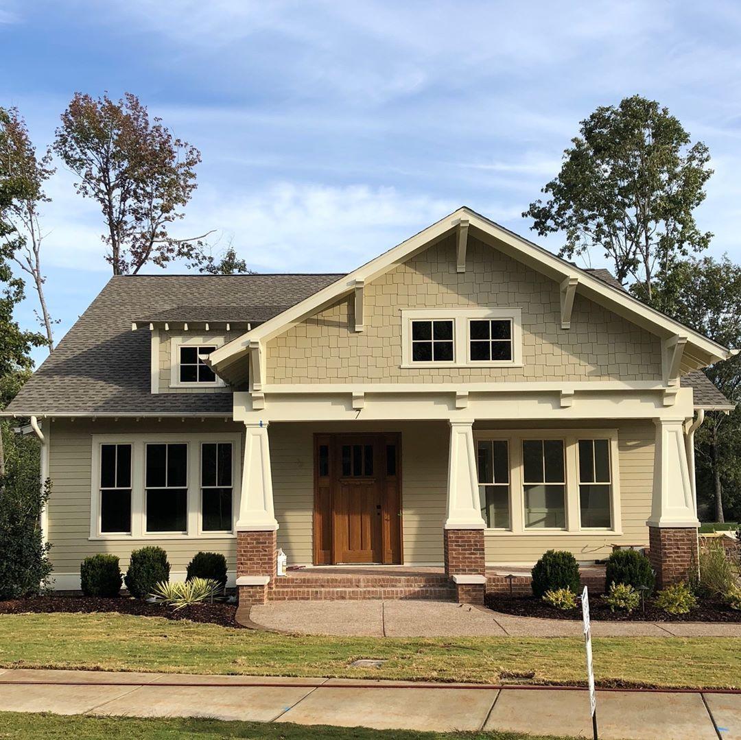aeca4240239582ad82c76f5ee4f18661 - Better Homes And Gardens Huntsville Al