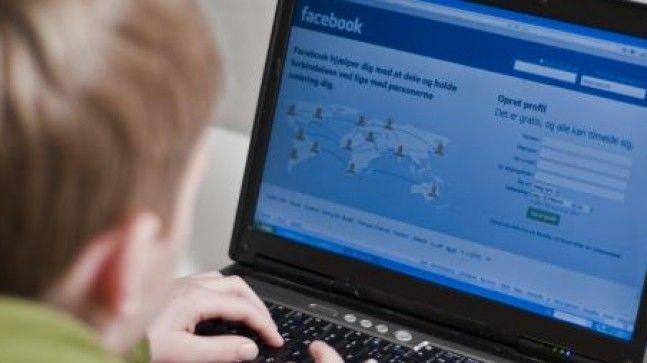 Red Barnet har på hjemmesiden sikkerchat.dk opstillet en række gode råd til hvordan man kan håndtere mobning på internettet: