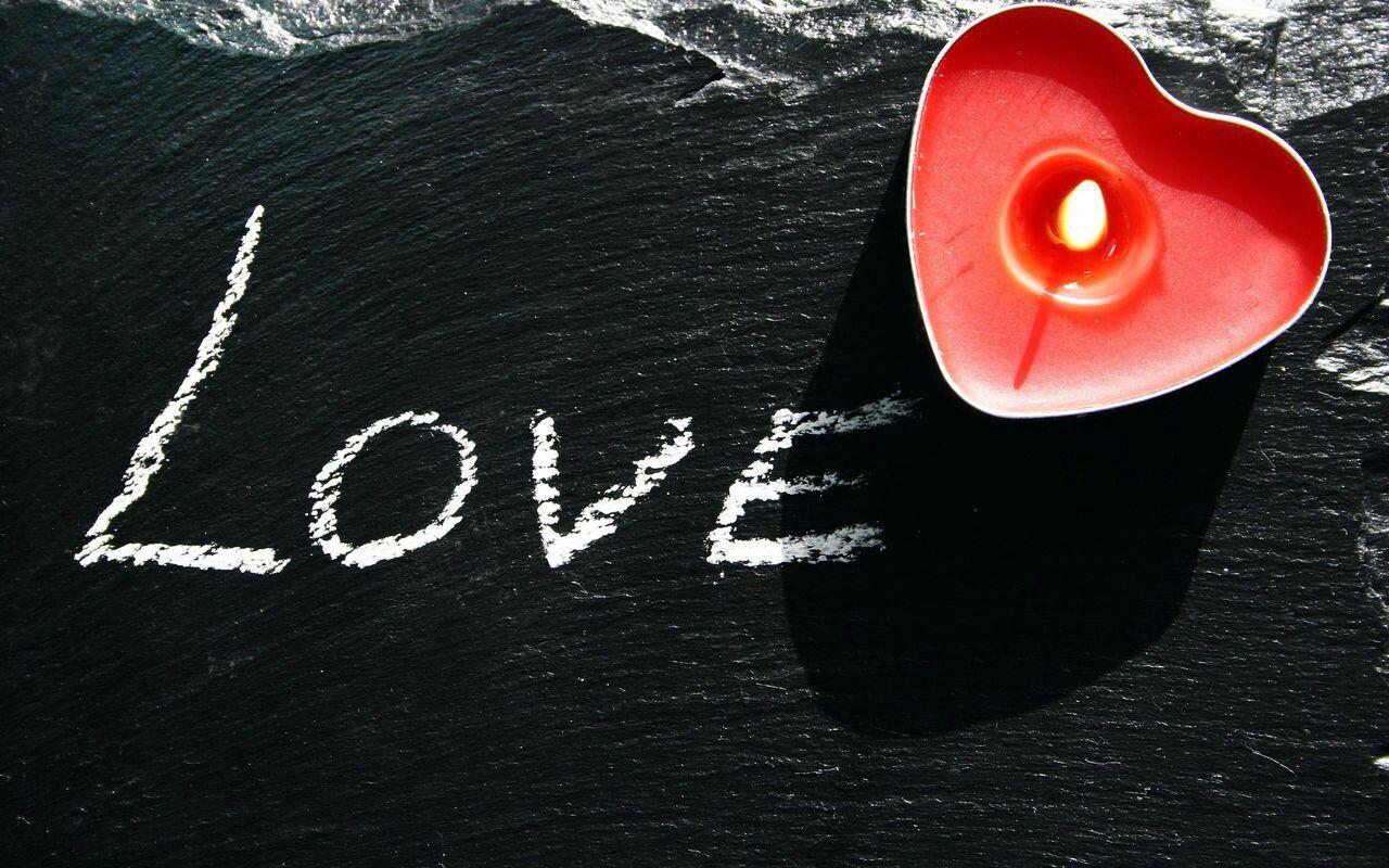 Pin by Akash Joseph. on LÖVË Love wallpaper, Heart