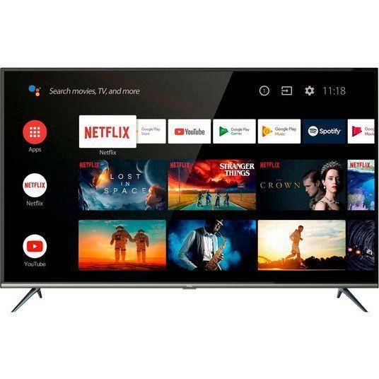 Smart tv setup smart setup _ smarttvsetup