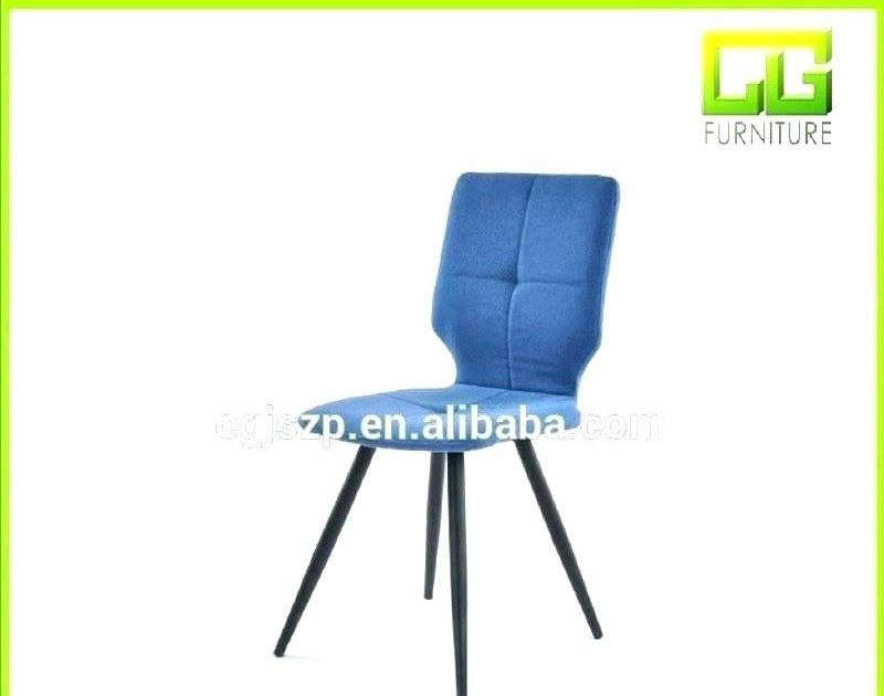 Dining Room Chair Leg Extensions Gunnyapproved Co Veitop Furniture Hardware Screw In Plastic Chair Leg Extenders Buy Chair Le In 2020 Chair Legs Beautiful Chair Chair