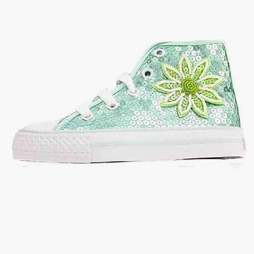 Tennis Shoes for Little Girls | Little