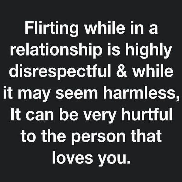 flirting vs cheating cyber affairs images 2016 news today