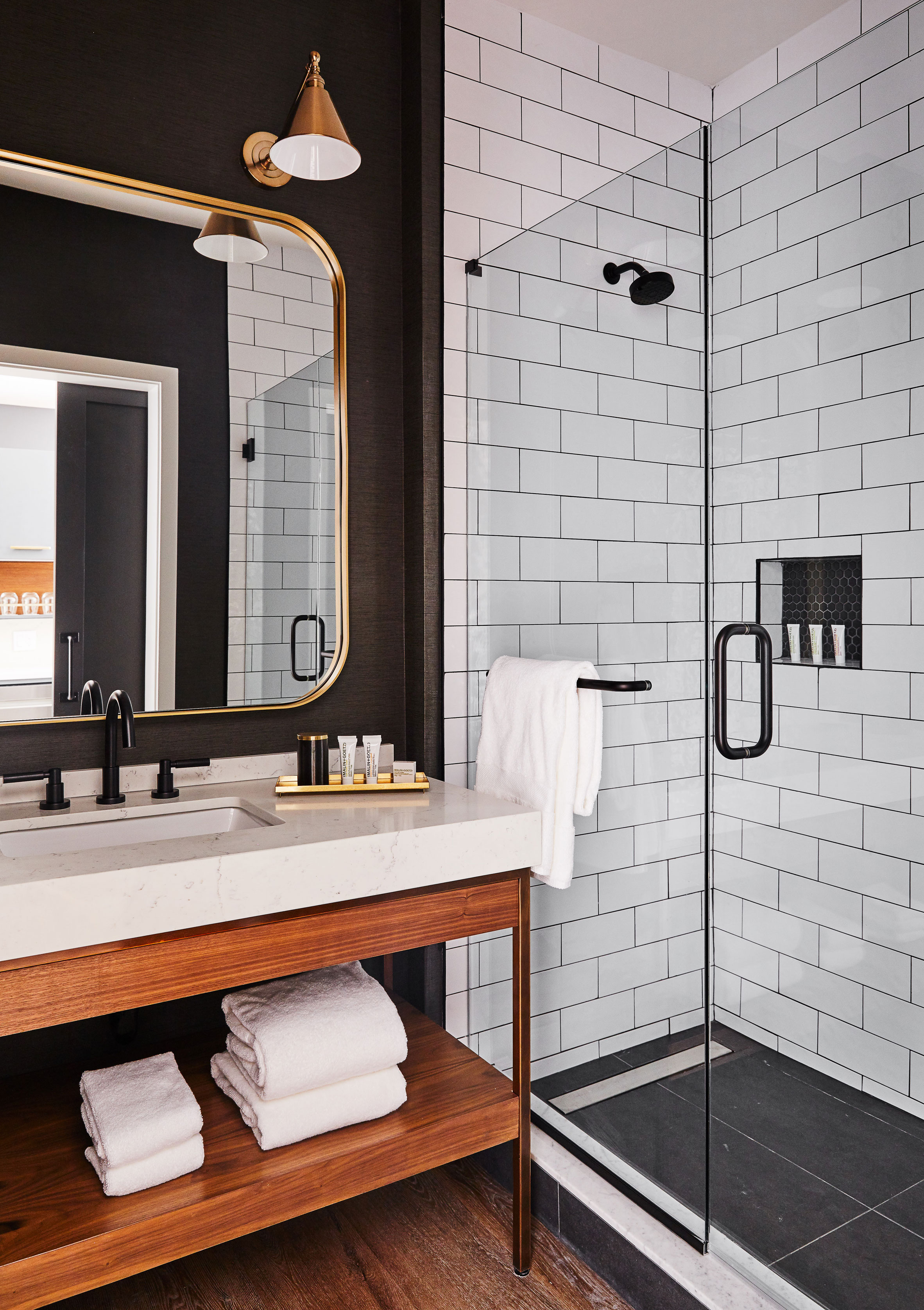 The Blake Hotel Introduces Boutique Accommodation To New Haven